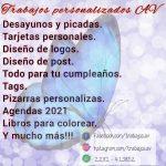 IMG_20200712_005505_926 - aye Velazquez