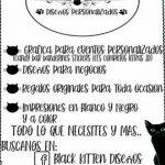 IMG_20200914_144914 - Emilce Palma Gutierrez