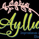 Logo 1 - Valeria Natali Mayer Casiva