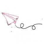 iconos para web3